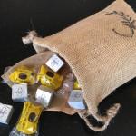 DOLCINI— The Sweet Little Chocolates Set